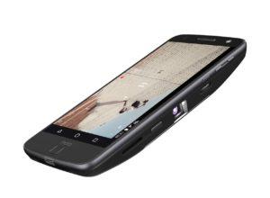 Motorola Moto Mod
