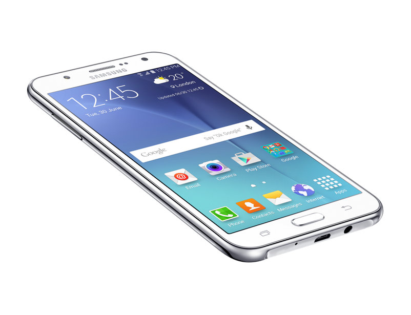 Samsung Galaxy J7 Prime 2 launched: Features, Specifications