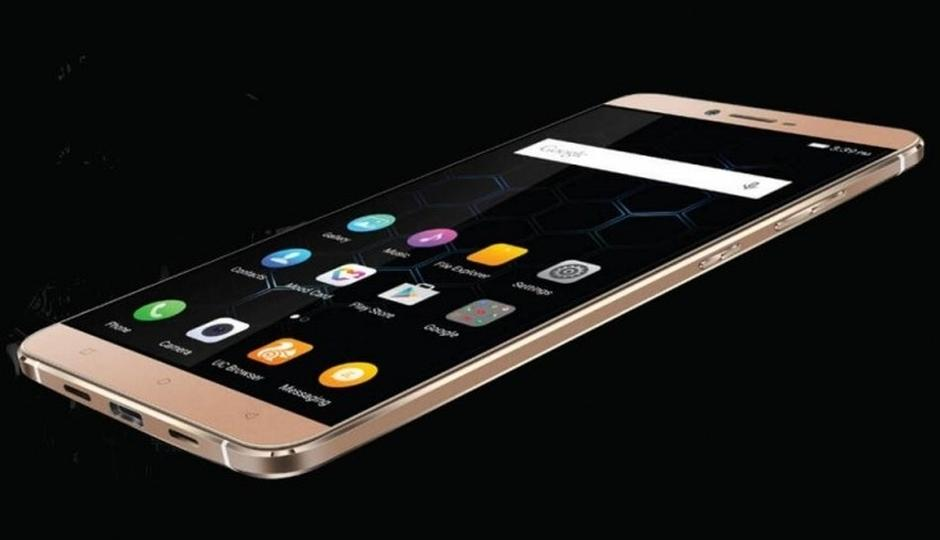 In a bid to compete with Xiaomi, Gionee launches S11 Lite, F205