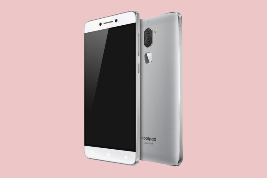Coolpad Cool